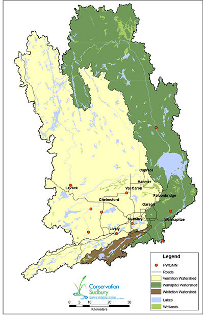 provincial-water-quality-monitoring-network