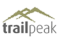 trailpeak logo