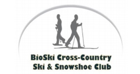 BioSki Cross-Country and Showshoe Club