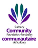 Sudury Community Foundation Logo