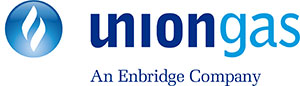 Union Gas LOGO NEW