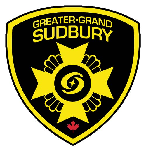 Greater-Sudbury-Fire-Fighters-sm